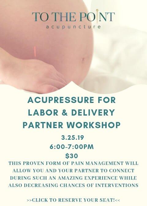 Acupressure for labor & delivery Partner Workshop (1)
