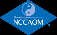 New-NCCAOM-Ac-SM-CMYK-200x124