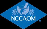New-NCCAOM-CH-SM-CMYK